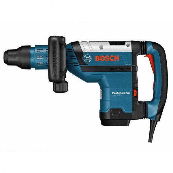 Bosch | Cheap Tools Online | Tool Finder Australia Demolition Hammers gsh 9 vc cheapest price online
