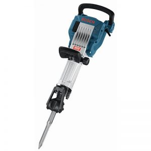 Bosch | Cheap Tools Online | Tool Finder Australia Breakers gsh 16 30 best price online