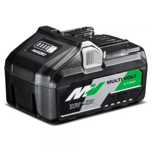 Hikoki | Cheap Tools Online | Tool Finder Australia Batteries BSL36B18 lowest price online