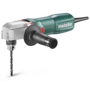 Metabo | Cheap Tools Online | Tool Finder Australia Drills wbe 700 cheapest price online