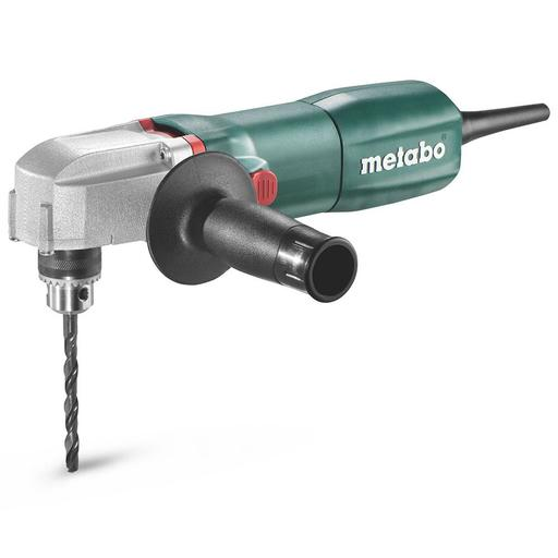 Metabo | Cheap Tools Online | Tool Finder Australia Drills wbe 700 best price online