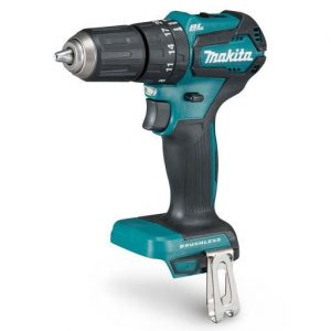 Makita | Cheap Tools Online | Tool Finder Australia Drill/Drivers dhp483z lowest price online