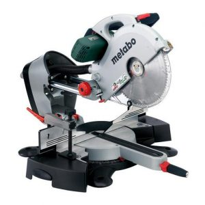 Metabo | Cheap Tools Online | Tool Finder Australia Mitre Saws kgs 315 plus lowest price online