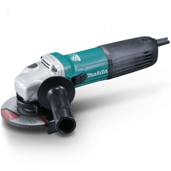 Makita | Cheap Tools Online | Tool Finder Australia Angle Grinders ga5040 lowest price online