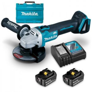 Makita | Cheap Tools Online | Tool Finder Australia Grinders dga505rte lowest price online