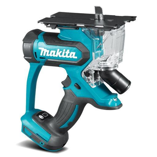 Makita | Cheap Tools Online | Tool Finder Australia Drywall Cutters dsd180z best price online