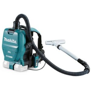 Makita | Cheap Tools Online | Tool Finder Australia Vacuums dvc260z lowest price online