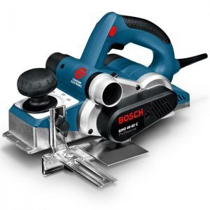 Bosch | Cheap Tools Online | Tool Finder Australia Planers gho 40-82 c best price online