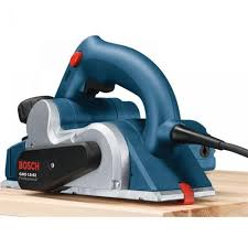 Bosch | Cheap Tools Online | Tool Finder Australia Planers gho 15-82 lowest price online