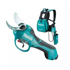 Makita | Cheap Tools Online | Tool Finder Australia Pruning Shears dup361z best price online