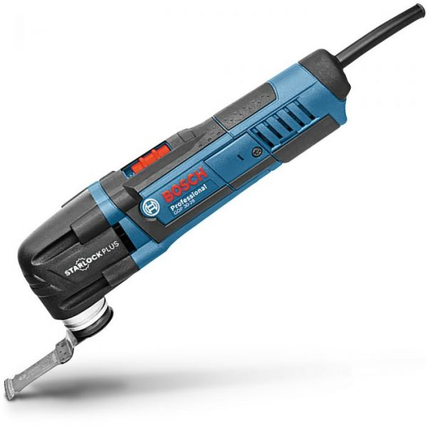 Bosch | Cheap Tools Online | Tool Finder Australia Multi Tools gop 30-28 cheapest price online