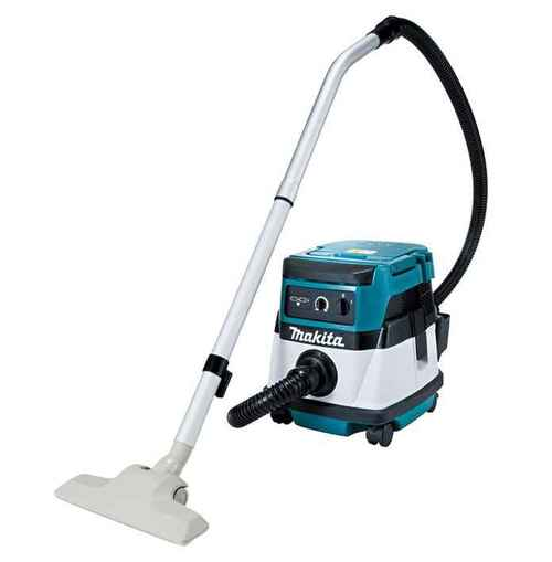 Makita | Cheap Tools Online | Tool Finder Australia Vacuums dvc860lz cheapest price online