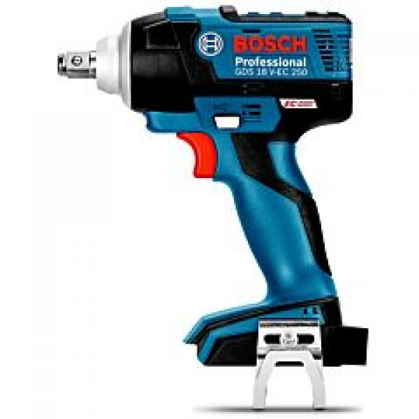 Bosch | Cheap Tools Online | Tool Finder Australia Impact Wrenches 06019D81B1 best price online