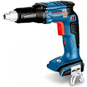 Bosch | Cheap Tools Online | Tool Finder Australia Screwdrivers GSR 18V-EC TE BB cheapest price online