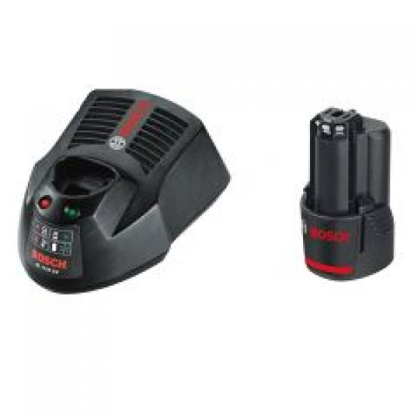 Bosch | Cheap Tools Online | Tool Finder Australia Chargers 0615990GA6 cheapest price online