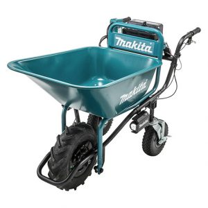Makita | Cheap Tools Online | Tool Finder Australia Wheelbarrows dcu180zb cheapest price online