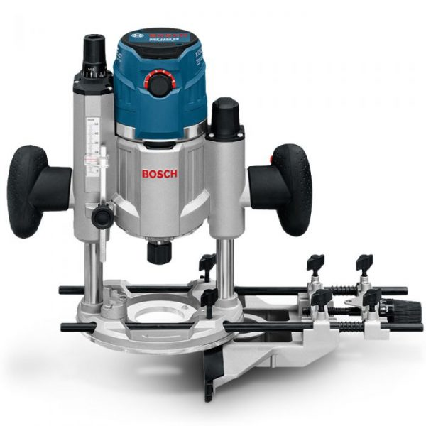 Bosch | Cheap Tools Online | Tool Finder Australia Routers gof 1600 ce best price online