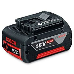 Bosch | Cheap Tools Online | Tool Finder Australia Batteries 0615990H0K best price online