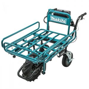 Makita | Cheap Tools Online | Tool Finder Australia Wheelbarrows dcu180zf cheapest price online