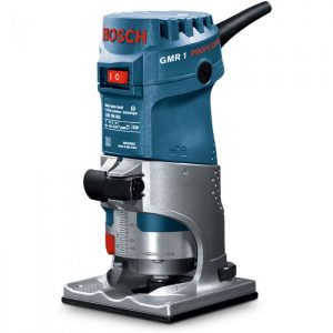 Bosch | Cheap Tools Online | Tool Finder Australia Trimmers gmr 1 best price online