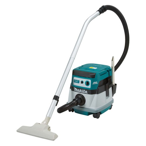 Makita | Cheap Tools Online | Tool Finder Australia Vacuums dvc862lz best price online