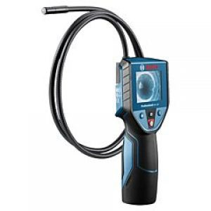 Bosch Inspection Camera 601241100 cheapest price online