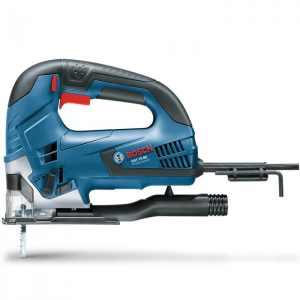 Bosch | Cheap Tools Online | Tool Finder Australia Jigsaws gst 75 be lowest price online