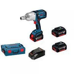 Bosch Impact Wrenches 0615990H3K lowest price online
