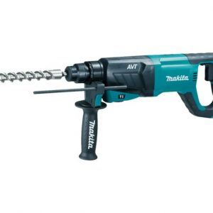 Makita   Cheap Tools Online   Tool Finder Australia Rotary Hammers hr2641 best price online