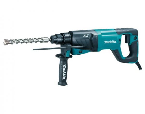 Makita | Cheap Tools Online | Tool Finder Australia Rotary Hammers hr2641 cheapest price online