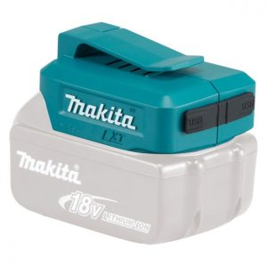 Makita | Cheap Tools Online | Tool Finder Australia Chargers adp05 best price online