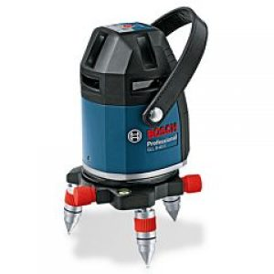 Bosch | Cheap Tools Online | Tool Finder Australia Lasers 0601063HB0 cheapest price online