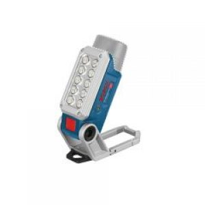 Bosch Lighting 06014A0000 best price online