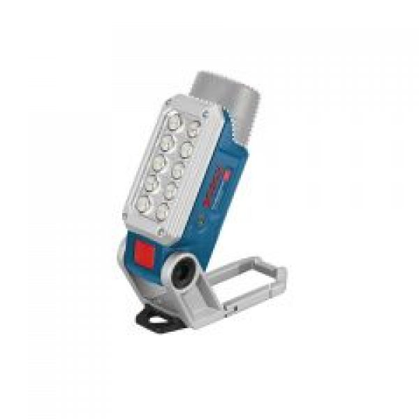 Bosch | Cheap Tools Online | Tool Finder Australia Lighting 06014A0000 lowest price online