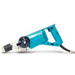 Makita | Cheap Tools Online | Tool Finder Australia Drills 6300-4 best price online