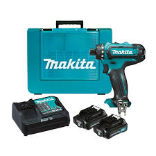 Makita | Cheap Tools Online | Tool Finder Australia Drill/Drivers df031dsae best price online