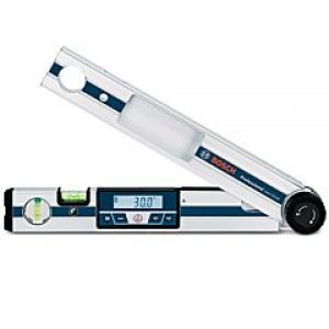 Bosch Spirit Levels 601076600 best price online