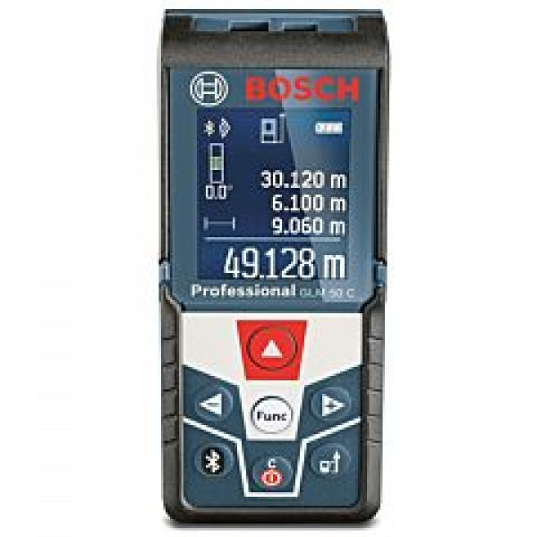 Bosch | Cheap Tools Online | Tool Finder Australia Laser Measurers 0601072C40 lowest price online