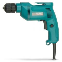 Makita | Cheap Tools Online | Tool Finder Australia Drills 6408 cheapest price online