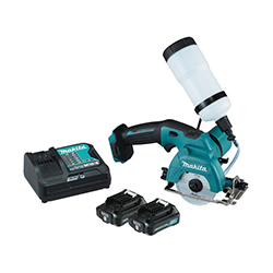 Makita | Cheap Tools Online | Tool Finder Australia Diamond Cutters cc301dsae lowest price online