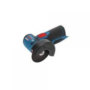 Bosch | Cheap Tools Online | Tool Finder Australia Angle Grinders 06019F2000 best price online