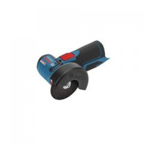 Bosch   Cheap Tools Online   Tool Finder Australia Angle Grinders 06019F2000 cheapest price online