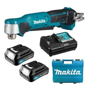 Makita | Cheap Tools Online | Tool Finder Australia Drill/Drivers da332dwye lowest price online