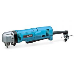 Makita | Cheap Tools Online | Tool Finder Australia Angle Drills da3010f cheapest price online