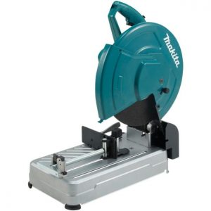 Makita | Cheap Tools Online | Tool Finder Australia Cut Off Saws lw1400 best price online