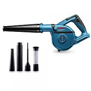 Bosch | Cheap Tools Online | Tool Finder Australia Blowers 06019F5140 best price online