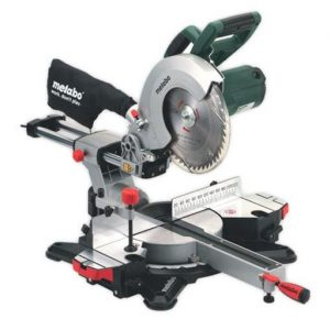 Metabo | Cheap Tools Online | Tool Finder Australia Mitre Saws kgs 254 m cheapest price online