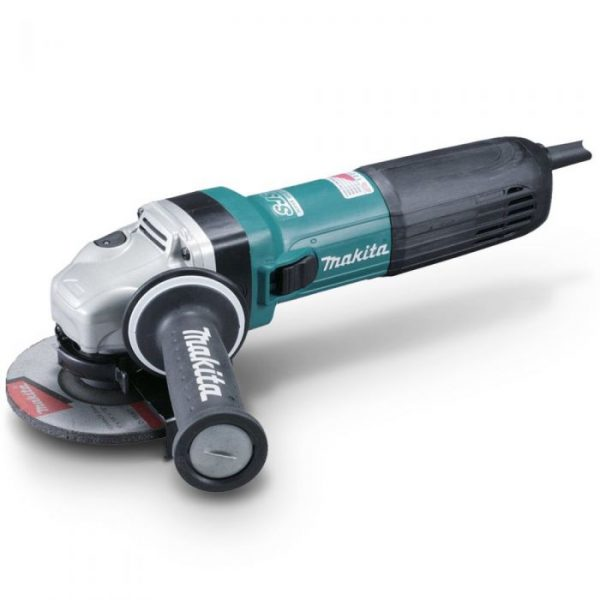 Makita | Cheap Tools Online | Tool Finder Australia Angle Grinders ga5041c01 cheapest price online