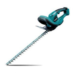 Makita | Cheap Tools Online | Tool Finder Australia OPE duh523z lowest price online