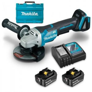 Makita | Cheap Tools Online | Tool Finder Australia Grinders dga508rte lowest price online